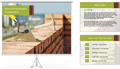 0000075711 PowerPoint Template