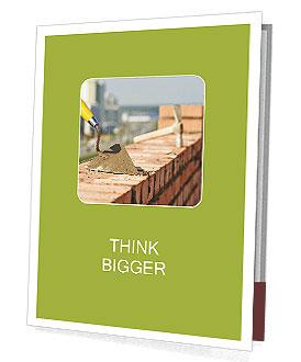 0000075711 Presentation Folder
