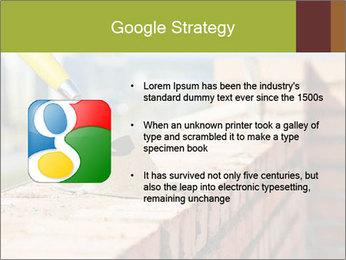 0000075711 PowerPoint Template - Slide 10