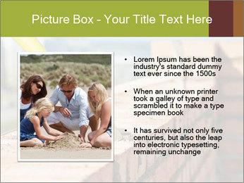 0000075711 PowerPoint Template - Slide 13
