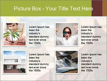 0000075711 PowerPoint Template - Slide 14
