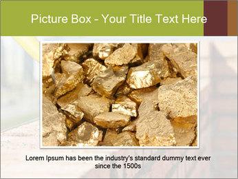 0000075711 PowerPoint Template - Slide 15