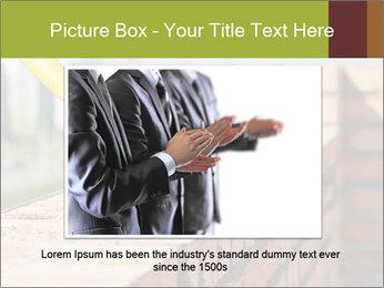 0000075711 PowerPoint Template - Slide 16