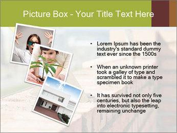 0000075711 PowerPoint Template - Slide 17