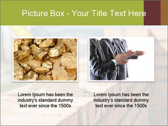 0000075711 PowerPoint Template - Slide 18