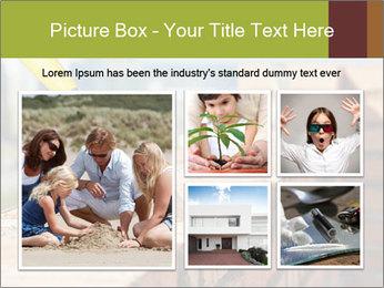 0000075711 PowerPoint Template - Slide 19