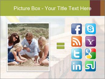 0000075711 PowerPoint Template - Slide 21