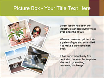 0000075711 PowerPoint Template - Slide 23