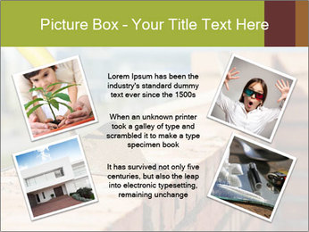 0000075711 PowerPoint Template - Slide 24