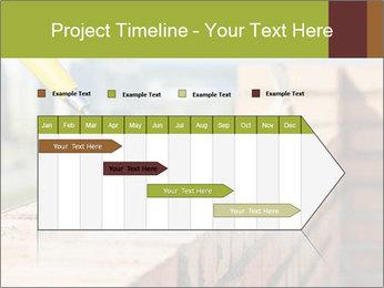 0000075711 PowerPoint Template - Slide 25