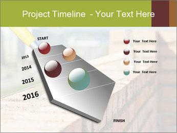 0000075711 PowerPoint Template - Slide 26