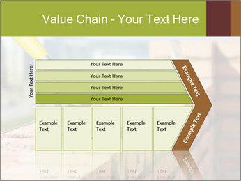 0000075711 PowerPoint Template - Slide 27