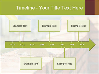 0000075711 PowerPoint Template - Slide 28