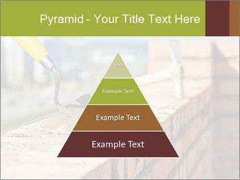 0000075711 PowerPoint Template - Slide 30