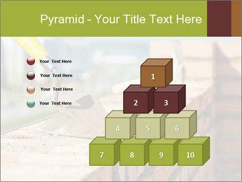0000075711 PowerPoint Template - Slide 31