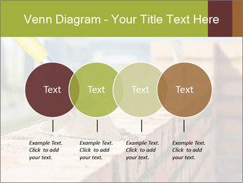 0000075711 PowerPoint Template - Slide 32