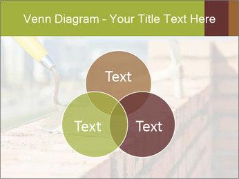0000075711 PowerPoint Template - Slide 33