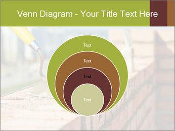 0000075711 PowerPoint Template - Slide 34
