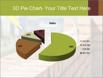 0000075711 PowerPoint Template - Slide 35