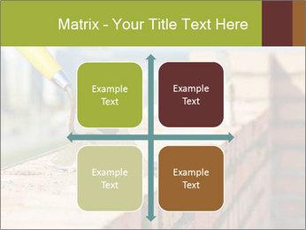 0000075711 PowerPoint Template - Slide 37