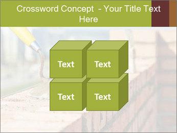 0000075711 PowerPoint Template - Slide 39