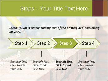 0000075711 PowerPoint Template - Slide 4