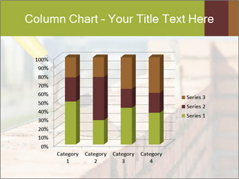 0000075711 PowerPoint Template - Slide 50