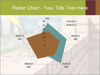 0000075711 PowerPoint Template - Slide 51