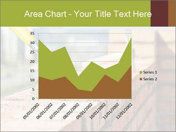 0000075711 PowerPoint Template - Slide 53