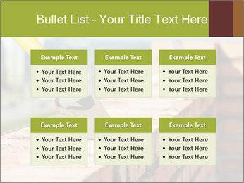 0000075711 PowerPoint Template - Slide 56