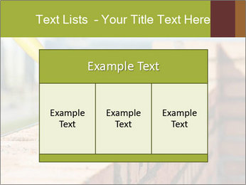 0000075711 PowerPoint Template - Slide 59