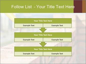0000075711 PowerPoint Template - Slide 60
