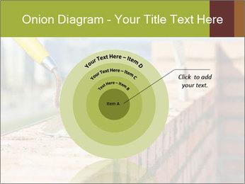 0000075711 PowerPoint Template - Slide 61