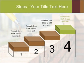 0000075711 PowerPoint Template - Slide 64