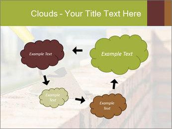 0000075711 PowerPoint Template - Slide 72