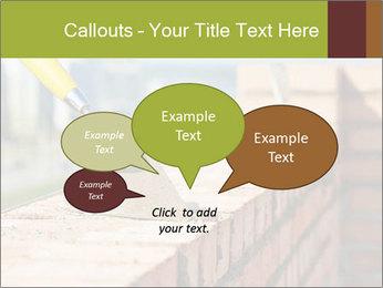 0000075711 PowerPoint Template - Slide 73