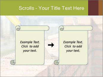 0000075711 PowerPoint Template - Slide 74