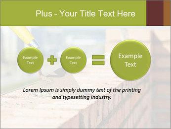 0000075711 PowerPoint Template - Slide 75