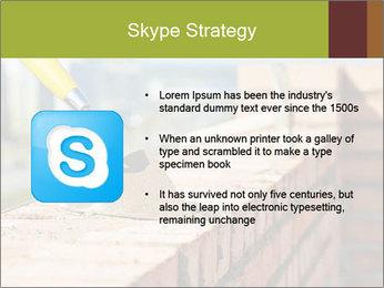 0000075711 PowerPoint Template - Slide 8