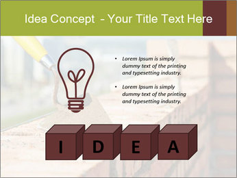0000075711 PowerPoint Template - Slide 80
