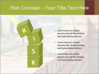 0000075711 PowerPoint Template - Slide 81