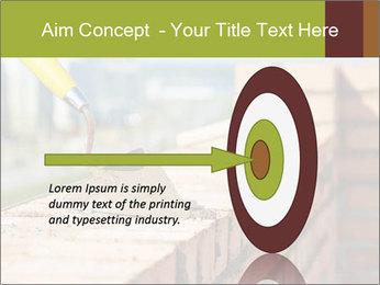 0000075711 PowerPoint Template - Slide 83