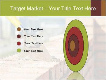0000075711 PowerPoint Template - Slide 84