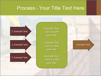 0000075711 PowerPoint Template - Slide 85
