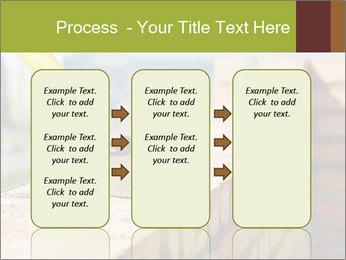 0000075711 PowerPoint Template - Slide 86