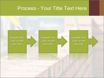 0000075711 PowerPoint Template - Slide 88