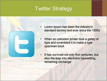 0000075711 PowerPoint Template - Slide 9