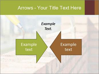 0000075711 PowerPoint Template - Slide 90