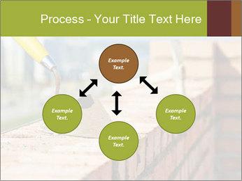 0000075711 PowerPoint Template - Slide 91