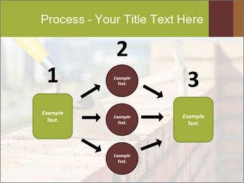 0000075711 PowerPoint Template - Slide 92